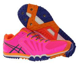 Neu Asics Kreuz Freak Trk Athletic Damen Schuhe Size 6 1/2 - $47.43