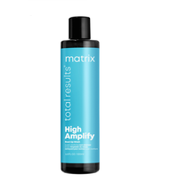 Matrix High Amplify Root Up Wash Shampoo, 6.8 ounce