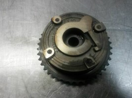 47H103 Exhaust Camshaft Timing Gear 2008 Mini Cooper 1.6  - $75.00