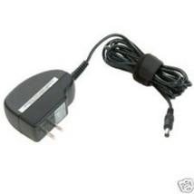19v adapter cord = Dell Y877G C830M AD6113 mini electric wall power plug... - $13.35