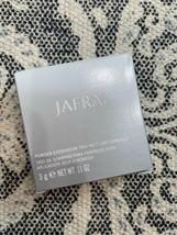 New JAFRA Powder Eye Shadow Trio Wet/Dry Formula  Dream - $7.91