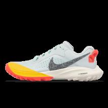Nike Air Zoom Terra Kiger 6 Trail Women's Running Shoes Athletic CJ0220-400 - $174.99