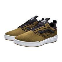 Original Men's Vans Lifestyle Canvas Shoes Design Fashion Pro Low-top Skateboard image 4