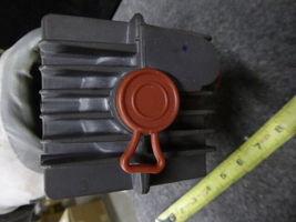 Haldex Consep Condenser 93876 image 7