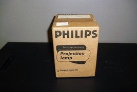 Philips LC3111 8670 9311 1009 Projector Lamp 150W New! FREE SHIPPING - $49.99