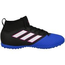 Adidas Mid boots Ace 173 TF, BA9223 - $149.99