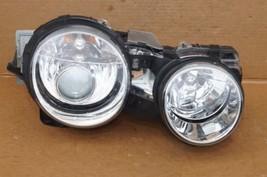 03-08 Jaguar S-Type S Type Headlight Lamp HID Xenon Passenger Right RH - $200.88
