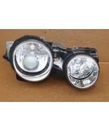 03-08 Jaguar S-Type S Type Headlight Lamp HID Xenon Passenger Right RH - $251.10