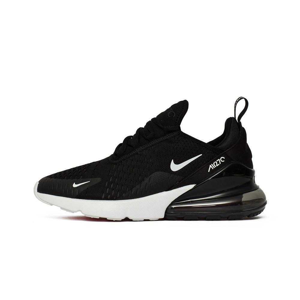 Nike Zoom Span 2 908990 010 Herren Trainer | Fruugo