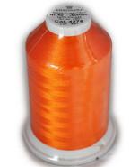 Rheingold Rayonne 4278 Vrai Orange 901404278 - $13.54