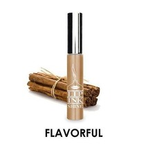 LIP-INK® Flavored Moisturizer Lip Gloss-Glacier Cinnamon - $24.75