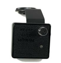Nikon Photomic Illuminator DL-1 for T Tn Ftn Finders / F F2 Cameras - $40.19