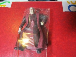 2005 Star Wars Sythe Lord  Figure   (Young) - $7.99