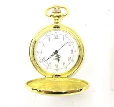 Guess Pocket Watch Na - $19.00