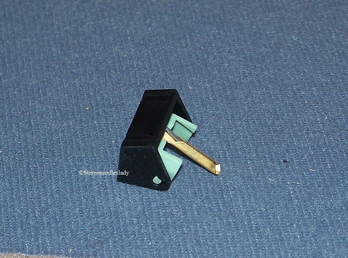 4767-D3 78 RPM NEEDLE TURNTABLE STYLUS for SHURE N-95-3 M95 M-95ED 767-D3