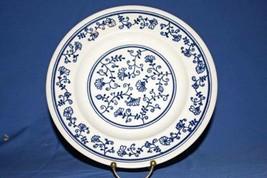 """Homer Laughlin Sturbridge Dinner Plate 10"""" image 1"""