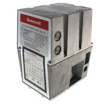 Honeywell  Low Pressure ON-OFF Actuator (Used w/ V5055/V5097A,B Valve Bo... - €381,60 EUR
