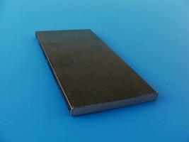 "Rocker Spring Plates 2.5""x5"" Fiberglass Patio Chairs Repair Part (Set of... - $76.79"