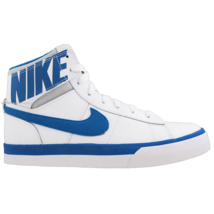 Nike Shoes Match Supreme HI GS, 654235100 - $129.99