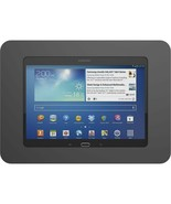 Maclocks Rokku Premium Enclosure Wall Mount For Galaxy Tab A 10.1 910AROKB - $125.01