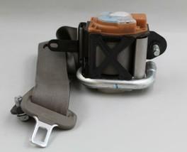06 07 08 09 10 11 12 Kia Sedona Right Passenger Side Seat Belt Oem - $69.29
