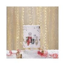 Yankee Candle Coffret cadeau de Noël Multi Fragrances 31 pièces  - $58.40
