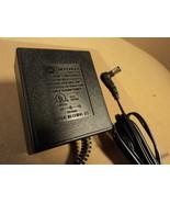 Motorola Wall Charger Black 527726-001-00 - $8.47
