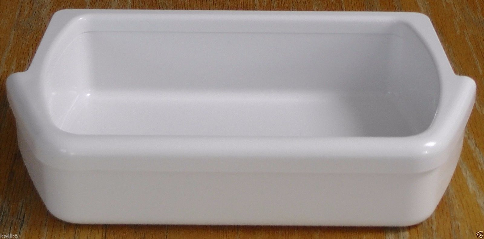Primary image for Whirlpool Freezer Cantilever Shelf 2179580 - 2179608 - 2203872