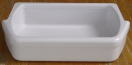 Whirlpool Freezer Cantilever Shelf 2179580 - 2179608 - 2203872 - $34.99
