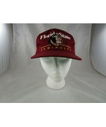 Florida State Seminoles Snapback Hat Twins Enterprise Inc - $17.95