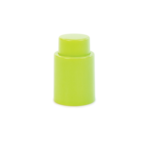 Preserve Wine, Push-top Vacuum Plastic Bottle Sealer Wine Saver Pump