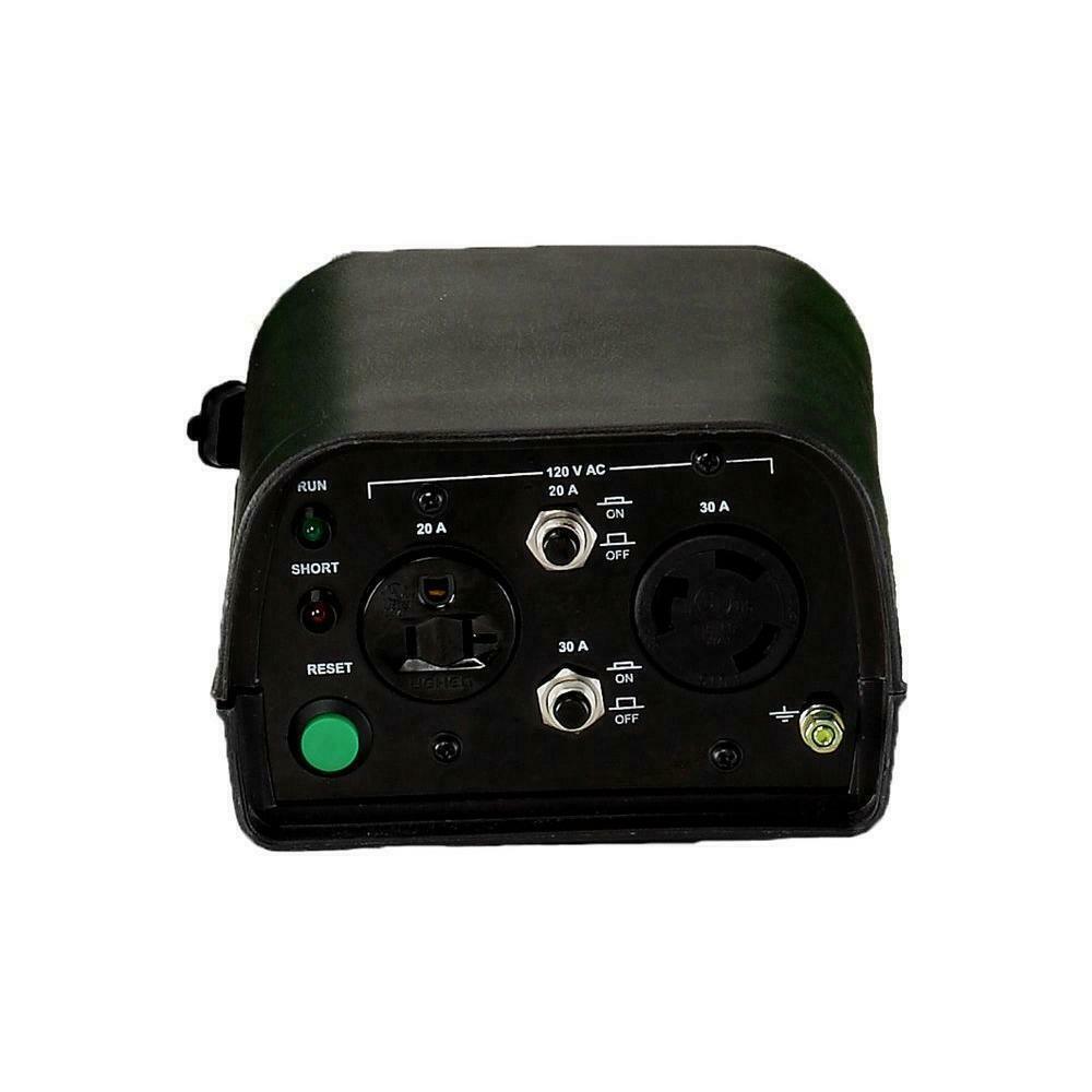 Pin Trailer Plug Wiring Diagram Besides Travel Trailer Inverter Wiring