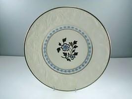 Wedgwood Pattern C5232 Dinner Plate - $39.59