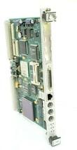ADEPT TECHNOLOGY 10350-01064R REV. M AWCII DATA AQUISITION BOARD 10350-01064