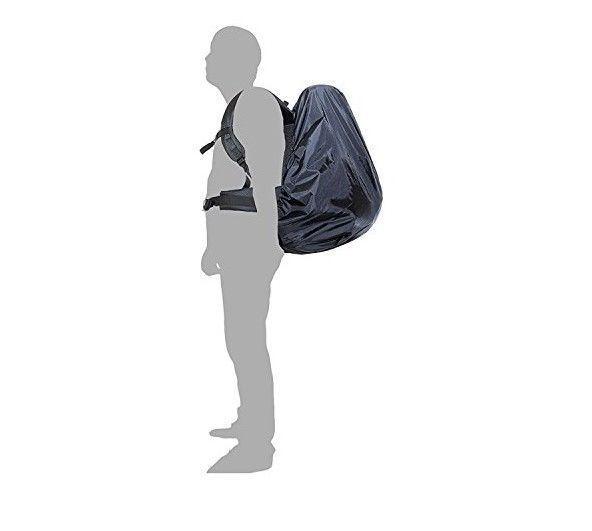 Saddle Bag //Pannier Transport Bike Bag Brompton Lifting Backpack for Bicycle