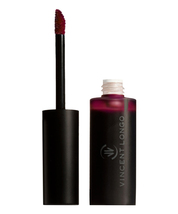 Vincent Longo Lip and Cheek Gel Stain in Magic Potion - NIB - $14.98