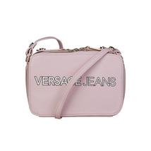 Versace Jeans Handbags, Clutch Handbag, Eco-Leather - 2 Zipped Compartme... - $171.59 CAD