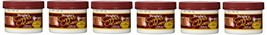 Wright's Copper and Brass Cream Cleaner - 6 Pack - 8 Ounce - Gently Clea... - $33.13