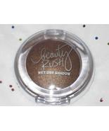 Victoria's Secret Beauty Rush Wet/Dry Shadow in Bronzinger - $15.98