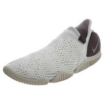 e338d4d9ed35 NIKE Aqua Sock 360 Men  39 s Size 8 - Athletic Water Shoes 885105