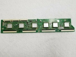 LG 60PN5700-UA Buffer Board EBR75470001 - $18.17