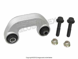 AUDI A4 QUATTRO RS4 S4 (2002-2008) Sway Bar Link FRONT RIGHT KARLYN+ WAR... - $27.80