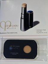 Cle De Peau Beaute Concealer DLX Sample - Beige - .5g/.01 oz (1 Pack) - $21.50