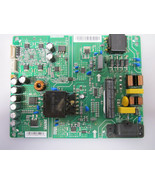 "Vizio 50"" Power Supply PW.108W2.683 for V505-G9 (See List) - $28.95"