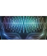 Sound and Vibrational Immersion - $49.99