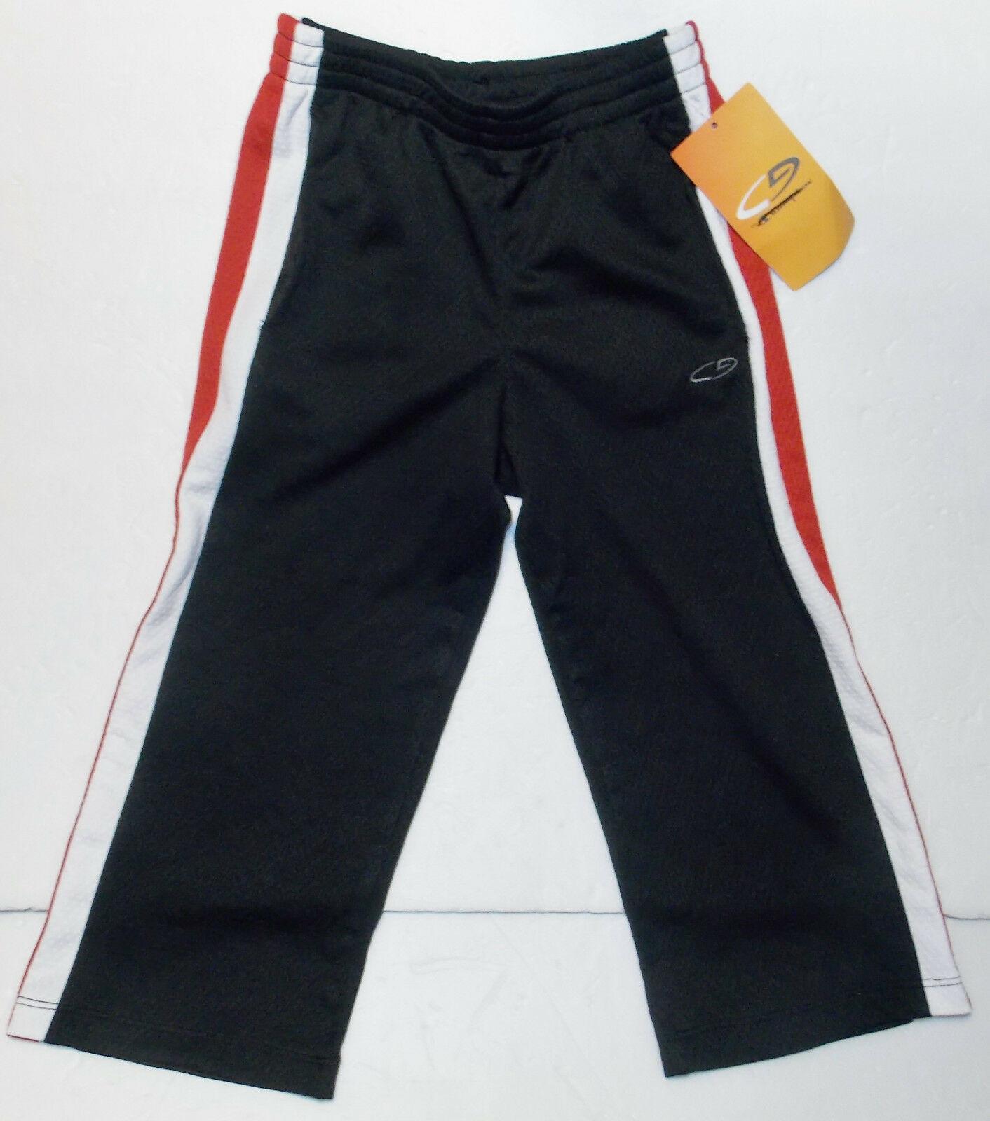 Cat /& Jack Skinny Flexible Drawsting Denim Shorts Size 3T NWT