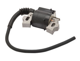 Honda 30500-ZL8-004 Ignition Coil GX 110 120 160 140 New 33-348  - $49.99