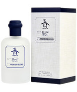 PENGUIN PREMIUM BLEND by Original Penguin - Type: Fragrances - $34.89