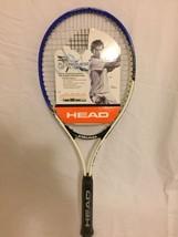 "Head Graphene Touch Instinct Lite Raquette De Tennis Grip Taille 4 1//4/"""