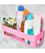 Bathroom Products Multipurpose Storage Holder Double Shelf High Shelve - $26.99
